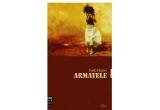 <p> 2 x romanul Armatele de Evelio Rosero</p>