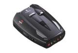 <p> un detector de radar / laser Cobra ESD 7100<br /> </p>