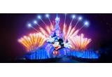 1 x sejur VIP la Disneyland Paris