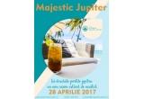 1 x sejur la Hotel Majestic din Jupiter de 1 Mai