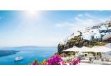 1 x croaziera pe Marea Egee și un sejur in Tolo pentru 2 persoane