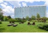 5 x sejur in Eforie Nord la ANA Hotels Europa cu demipensiune inclusa si proceduri SPA