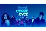 1 x colaborare cu Jason Derulo/ The Backstreet Boys/ Demi Lovato