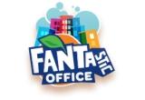36 x invitatie la evenimentul Fanta Fantastic Office, 24 x promovare sustinuta si sponsorizat de Facebook Fanta Romania