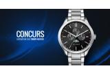 1 x ceas barbatesc Tommy Hilfiger 1791303
