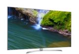 1 x televizor LG Super UHD TV 4K