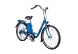 4 x bicicleta electrica Z-Tech ZT-11, 1500 x inghetata Magnum double raspberry, 1500 x inghetata Magnum double coconut, 1500 x odorizant Algida