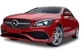 2 x mașina Mercedes-Benz CLA, 2.976 x ochelari de soare Polaroid, 1.055.000 x inghețata Corso, 200.000 x Rama foto cu suport magnetic