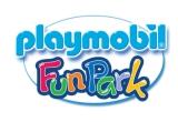 1 x excursie pentru 4 zile in Fun Park Playmobil Zirndorf - Germania + diurna de 2.300 lei + Intrare in parc (3zile) la Fun Park Playmobil Zirndorf