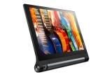 1 x tableta Lenovo Yoga TAB 3 2GB RAM Black
