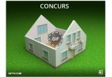 10 x voucher de 100 euro pentru achiziționarea acoperișului + consultanța pentru alegerea soluției tehnice potrivite
