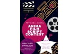 1 x oportunitatea de a-ti produce filmul in colaborare cu Asociatia Arte dell'Anima
