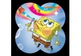 1 x pachet Paw Patrol format din : rucsac + paturica + penar + șapca de baseball + mini puzzle, 4 x pachet SpongeBob format din burete de baie + tub baloane de sapun + masca SpongeBob fan