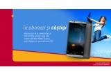 1 x smartphone ZTE Axon 7 Mini