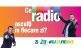 1 x minim 100 euro/zi, 1 x 2000 euro pe luna timp de 2 ani