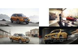 1 x vacanta all-inclusive la volanul noului Nissan de 7 zile (Castelul Bran + cascada Bigar + Timisoara + Oradea –Baile  Felix + Oradea –Sapanta -Maramures + Sighisoara –Balvanos + Brasov –Bucuresti) + 2500 lei + masina Nissan Qashqai