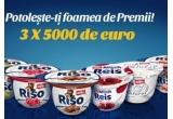 3 x 5.000 de euro