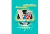 zilnic: smartphone Asus Zenfone 3 max