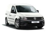"1 x Autovehicul Volkswagen Caddy 4 Furgon + trofeul ""Instalatorul anului Bosch"", 1 x Televizor LCD LG, 1 x Centrala termica cu condensare Bosch Condens 7000i, 2 x Bosch EasyControl CT200"