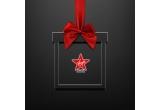 87 x pachet de goodies de la Virgin Radio (hanorac si/sau șapca si/sau cana Virgin Radio Romania si/sau boxa portabila si/sau gadget Virgin Radio Romania)