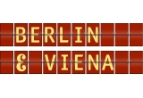 1 x vacanta la Berlin + vacanta la Viena pentru 4 persoane + 1370 bani de buzunar, 550 x  cana J&B, garantat: ringtone by Macanache
