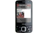 <p> 5 x telefon nokia N96, 250 x abonament Vodafone internet pe mobil<br /> </p>