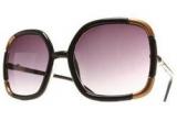 <p> doua perechi de ochelari de soare oferite de <a href=&quot;http://www.thehoneyroom.com/&quot; rel=&quot;nofollow&quot; target=&quot;_blank&quot;>The Honey Room </a><br /> </p>