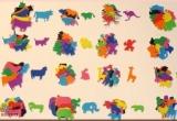 <p> materiale de bricolaj pentru copii de la <a href=&quot;http://www.casaretro.com/product_info.php/info/p1047_6HCN--SET-FORME-EVA-CU-ADEZIV-ANIMALE---8211--APROX--150-BUC.html&quot; rel=&quot;nofollow&quot; target=&quot;_blank&quot;>Casa Retro</a><br /> </p>