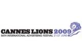 <p> participarea la competitia Young Cyber din cadrul Cannes Lions, cel mai mare festival de publicitate din lume,&nbsp; </p>