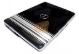 <p> <span style=&quot;opacity: 1;&quot;>Notebook Dell Inspiron 1526 TK 57</span>, <span style=&quot;opacity: 1;&quot;>Mouse Logitech VX Nano,</span> Boxe Logitech V20</p>