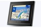 <p> <a style=&quot;text-decoration: none;&quot;>Aparat GPS Mio Moov200u</a></p>