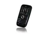 <p> 6&nbsp; telefoane Zapp E@sy ( 20 euro credit initial inclus, extraoptiunea Zapp Buzz 100 activata pentru o luna, un an servici Messenger nelimitat, email nelimitat, acces Internet 100 MB/luna )<br /> </p>