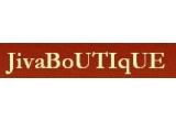 <p> Produse in valoare de 100 Ron oferite de <a href=&quot;http://www.jivaboutique.ro/&quot; rel=&quot;nofollow&quot; target=&quot;_blank&quot;>Jivaboutique</a><br /> </p>