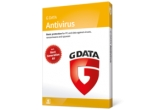5 x licența G DATA Internet Security 2018, 5 x licența G DATA Antivirus 2018