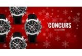 1 x ceas barbatesc Festina Chronograph 16489/5