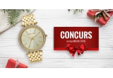 1 x ceas de dama Michael Kors MK3191