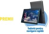 12 x tableta Lenovo