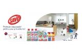 10 x kit complet de produse Savo