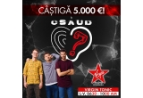 premii de 5000 euro