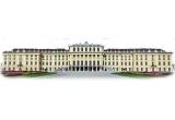 """8 x excursie pentru doua persoane la Viena, 100 x Kit de hairstyling """"Prințesa Sissi"""" + Scrisoarea personalizata de la Livrez Dragoste, 20 x Kit de Apreciere (produse Sissi si accesorii de par)"""