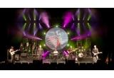 <p> 2 bilete la Off The Wall grupului tribut &ldquo;The Spirit Of Pink Floyd&rdquo;<br /> </p>