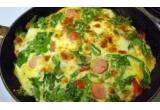 <p> 3 x un mic dejun la Violeta&#39;s Vintage Kitchen de o persoana <br /> </p>