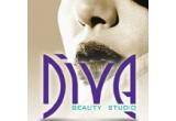 <p> 3 premii la alegere ( tuns+spalat+coafat - un masaj anticelulitic - un machiaj profesional) pferite de <a href=&quot;http://www.divastudio.ro/&quot; rel=&quot;nofollow&quot; target=&quot;_blank&quot;>Diva Studio<br /> </a></p>