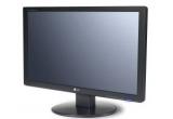 1  x  Monitor LG W2241S, 3  x  Tricouri ShopMania<br /> <br />
