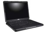 <p> 1 Laptop Dell Vostro 1700 - la sfirsitul actiuni, 3 x Monitoare Dell 198FP - cite unul in fiecare luna, 13 x pachete Norton Antivirus 2008 + mouse optic USB - cite un pachet in fiecare saptamina, 92 x de becuri economizoare de 20 W - cite unul in fiecare zi<br /> <br /> </p>
