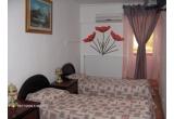 <p> un sejur de Vis la Hotel Dona-Mamaia, saptamanal; 5% reducere pentru orice sejur la hotelul <font face=&quot;Arial&quot; size=&quot;2&quot;>la Hotel Dona 3***, Mamaia, pentru </font>toti participantii la concurs<br /> </p>