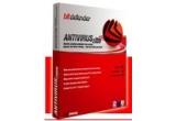 2 luni gratuitate pentru BitDefender Antivirus 2009<br />