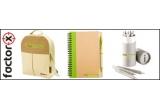 2 pachete de produse bio, Produse cosmetice Bio Italchile si Lavera in valoare de 325 lei, 5 premii a cate 50 de ron la alegere de pe site-ul viatabio.ro , 3 pachete cu produse bio, &quot;Planul B 3.0 - Mobilizare generala pentru salvarea civilizatiei&quot; Autor: Lester R. Brown din Colectia de carti ecologice a Ecomagazin, 6 pachete (Ruxac &quot;Natura&quot; din bumbac organic., Bloc notes &quot;Be GREEN&quot; cu pix biodegradabil, Set de culori &quot;Be GREEN&quot; din ziare reciclate<br /> toate personalizate cu insemnele EcoSapiens )<br /> <br /> <br />