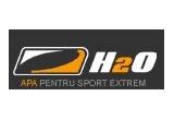Un voucher in valoare de 50 RON pentru achizitonarea de produse oferite de catre H2O Shop<br />