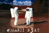 5 cd-uri Morandi oferite de Universal Music Romania<br />